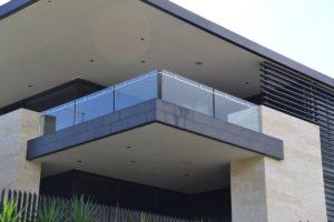 Glass-Balustrades-Perth